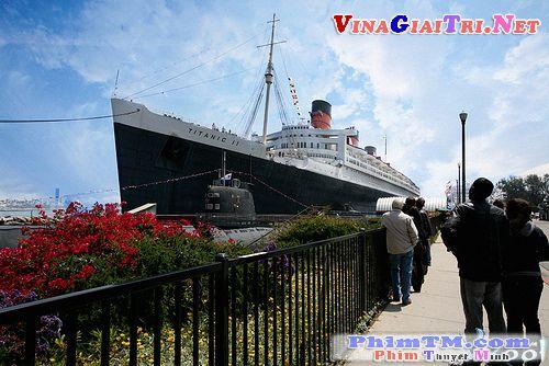 Xem Phim Titanic 2 - Titanic Ii - phimtm.com - Ảnh 4