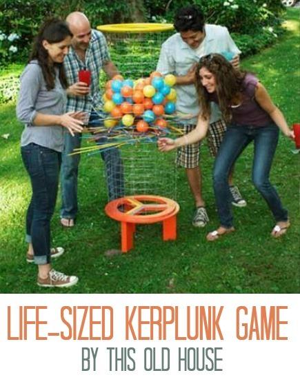 Life-Sized-Kerplunk-Game