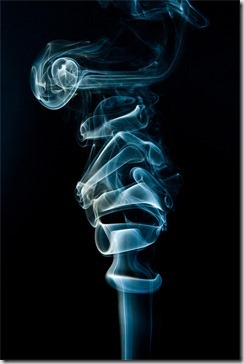smoke-photography5