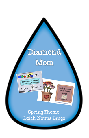 DiamondMom