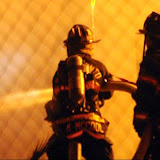 News_110711_StructureFire_IrisAve