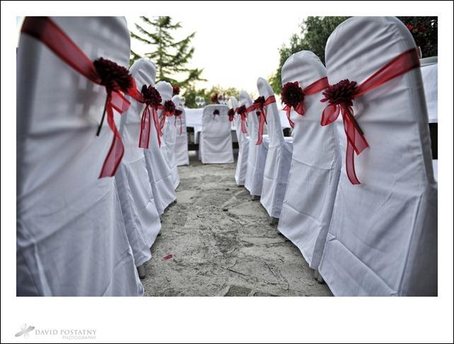 L&A Vjenčanje fotografije Vjenčanja slike Wedding photography Fotografie de nunta Fotograf profesionist de nunta Croatia weddings in Croatia (57)