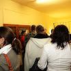 Klassentreffen2011_042.JPG