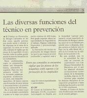 Las_diveras_funciones_del_txcnico_en_prevencixn.jpg