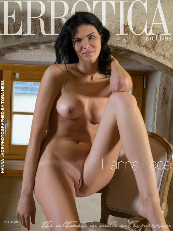 cover_23129511 [Errotica-Archives] Hanna Lace errotica-archives 10270