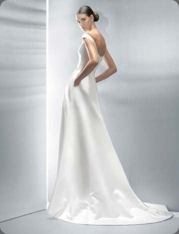 wedding dress 2003 jesus peiro