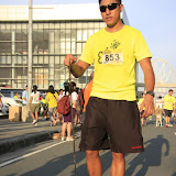 Pet Express Doggie Run 2012 Philippines. Jpg (143).JPG