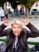 2009_caex_ueberstellung_gmunden_20090912_185607.JPG
