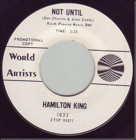 hamilton king