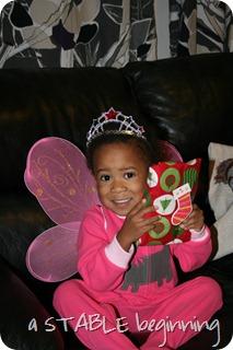 Christmas 2012 143
