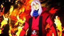 [sage]_Mobile_Suit_Gundam_AGE_-_44_[720p][10bit][3CC427EA].mkv_snapshot_08.49_[2012.08.20_16.35.41]