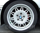 bmw wheels style 22