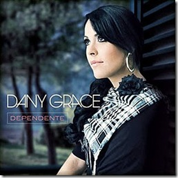 Dany_Grace_-_Dependente