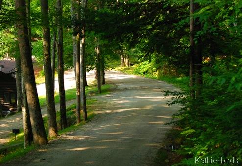 2. road-kab