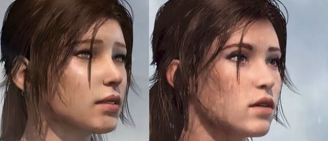 Lara_face