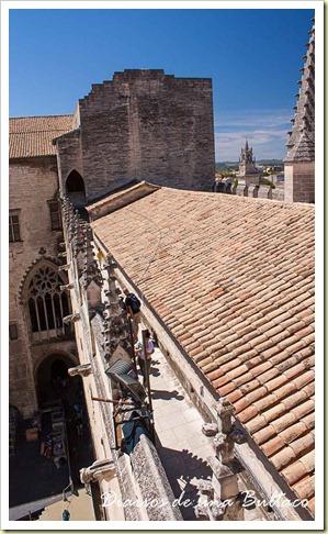 Avignon-33