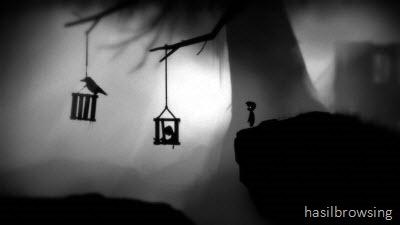 Limbo screenshots (1)