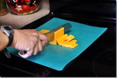 [marinated-cheese-27_thumb1%255B2%255D.jpg]