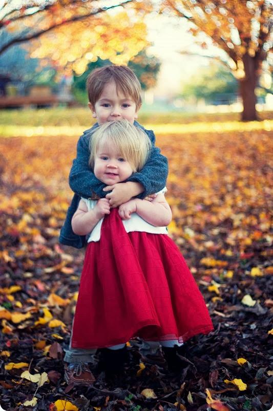 austin_autumn_christmas_Texas