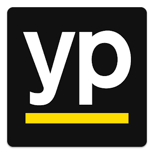 YP - The Real Yellow Pages For PC (Windows & MAC)