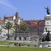 Porto_6.JPG