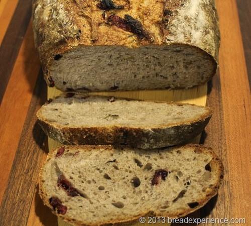 sourdough-rye-cranberries_410