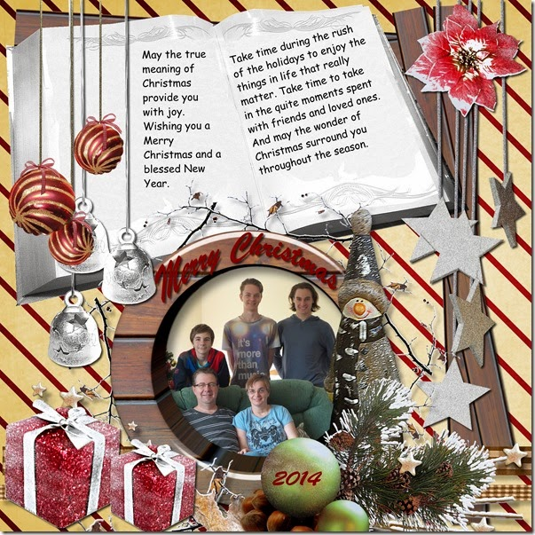 2014_1224-Merry-Christmas-000-Page-1