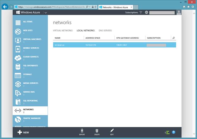 nv-localnetworks