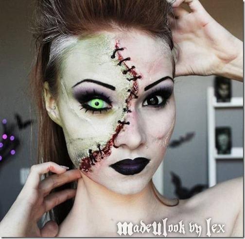 maquillajse-de-halloween-14