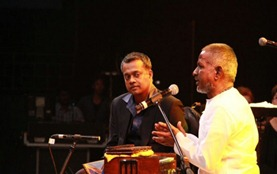 tamil-movies-neethane-en-ponvasantham-audio-12