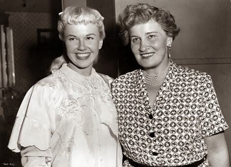 doris-day-mother