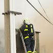 20100625 požár neplachovice 020.jpg