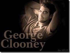 George Clooney é ateu (14)