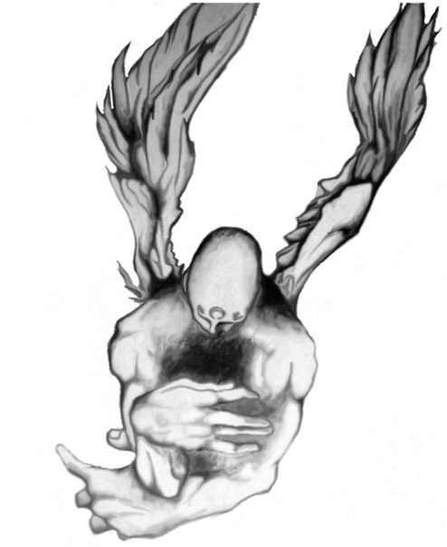angel_fairy_tattoo_designs_72
