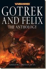 Dunn-Gotrek&FelixAnthology
