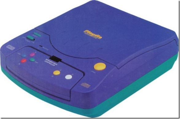 video-game-consoles-61