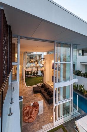 diseño-casa-de-lujo