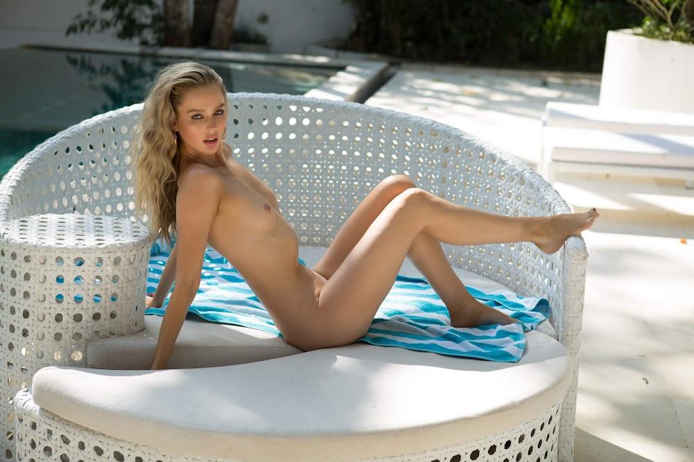 [Playboy Plus] Thera Jane - Poolside Seduction playboy-plus 10270