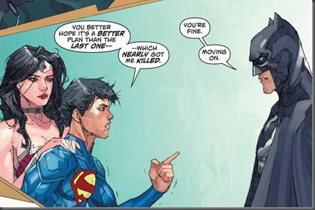 Superman-Vol.03-Interior4