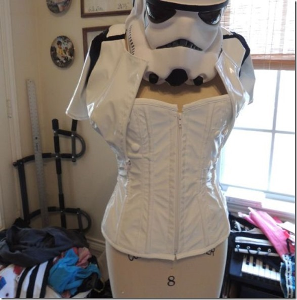 storm-trooper-burlesque-4