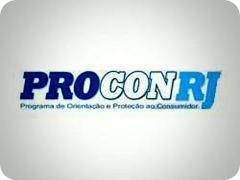 concursos - edital concurso PROCON-RJ 2011