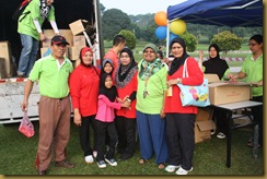 Hari Keluarga SJJC 2011 039