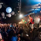 2014-10-04-txarango-cybee-moscou-concert-38b