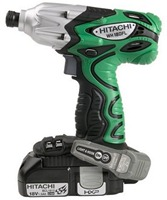 Order the Hitachi WH18DFL