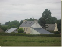 Home in Countryside (Small)