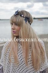 Beau-Velvet Jade-0457 copy