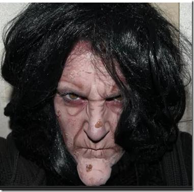 maquillaje de bruja disfrazcasero.com