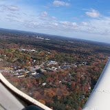 MITFC Fall '08 Flyout Rain Date 10.19 KEEN