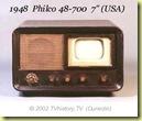 1948-Philco-48-700-7in
