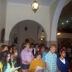 Missa Pe Sidnei-12-2013.jpg